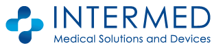 Intermed Medical Solution and Devices