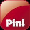 Pini Pierangelo